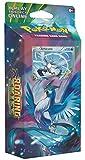 Pokemon TCG: XY-Roaring Skies Theme Deck Card Game