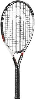 HEAD Graphene Touch Speed PWR Tennis Racquet ()