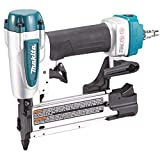 Pin Nailers Review and Comparison