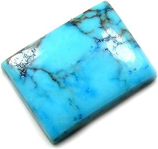 loose turquoise gemstones