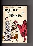 HISTOIRE DES FEMMES.TOME SECOND.