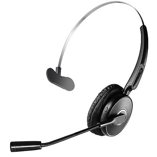 Bluetooth Headset Drivers Amazon Com