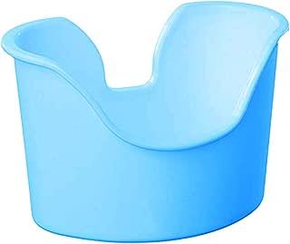 Best ear wash basin Reviews