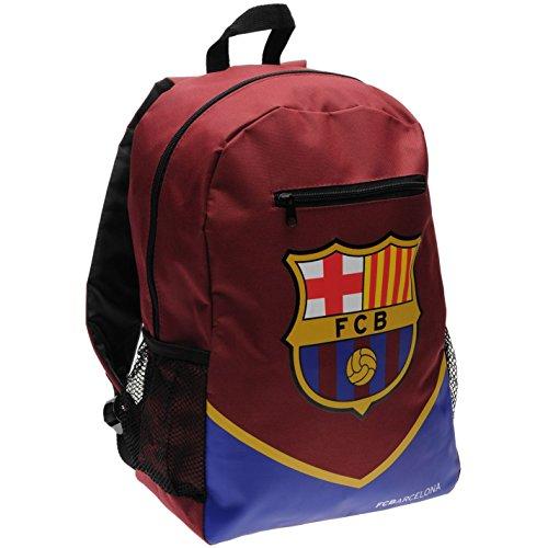 FC Barcelona–Mochila oficial 42cm