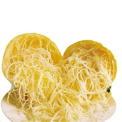 20pcs/sac rares graines de citrouille Cucurbita fil d'or citrouille Juicy Bonsai légumes bio Creeping fruits jardin plante Easy Grow 10