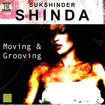 Moving & Grooving