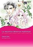 Harlequin Manga meilleure sélection Vol.49 (Édition Limitée Exclusive Amazon.FR)
