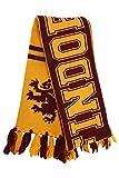 Harry Potter Gryffindor House Reversible Knit...