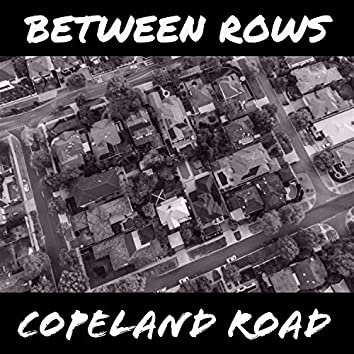 Copeland Road