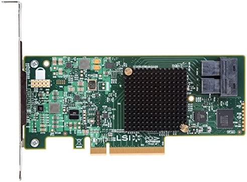 Intel Corp. - store RAID famous Controller RS3WC080