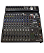 Peavey PV 14 BT 14 Channel Compact Mixer with Bluetooth (Renewed)