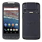 HiDON 5 Pouces Android 8.1 PDA O...