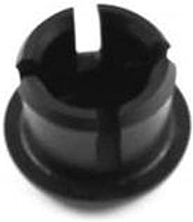 Torque Solution Fits Saturn Sc Sw Sl1 Sl2 Delrin Shifter Cable Bushing 1991-2003