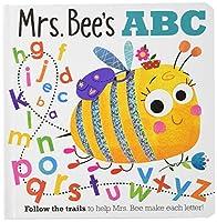 Mrs. Bee's ABC