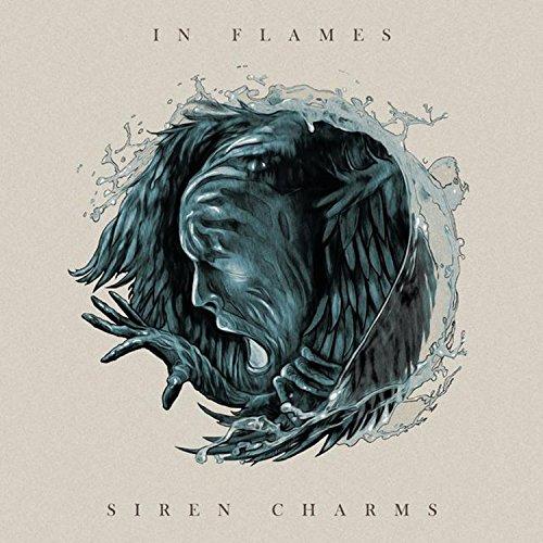 Siren Charms [Vinyl LP]