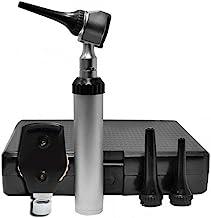 Ottoscope دامپزشکی مجموعه Ophthalmoscope، ENT، Vet، گوش، چشم، تشخیصی، حق بیمه