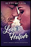 Love's Helper