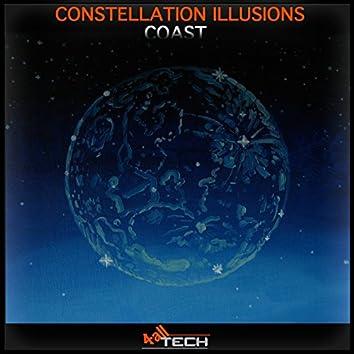 Constellation Illusions