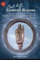 Carl Orff: Carmina Burana [DVD] [Import]