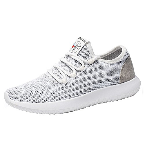 Sportschuhe Herren Sneakers Xinantime Herren Sneaker Laufschuhe Sportschuhe Casual Fashion Leichte Atmungsaktive Sportschuhe Laufschuhe Sneaker 39-46