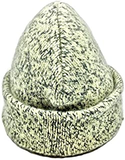 quiet life hat
