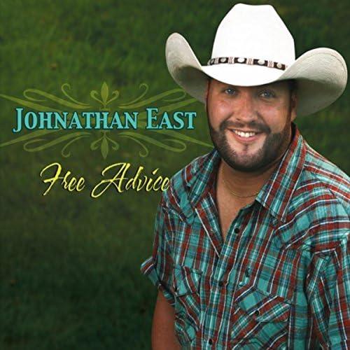 Johnathan East