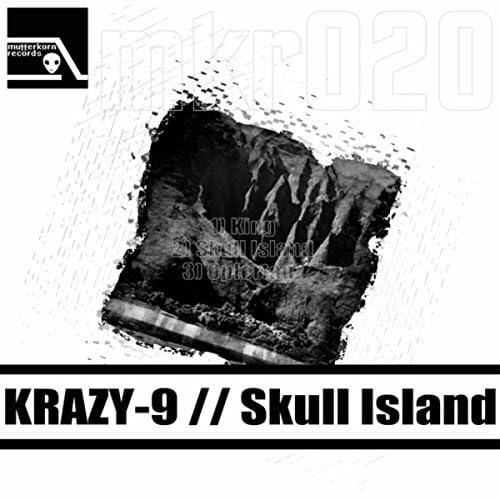 Krazy-9