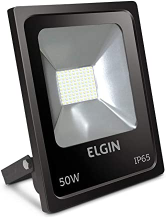 Refletor Projetor Power LED, Elgin, 48RPLED50W00