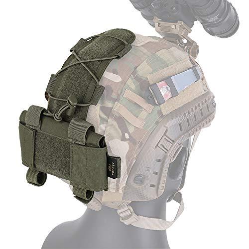 Top 10 best selling list for tnvc helmet