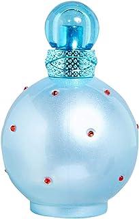 Britney Spears Circus Fantasy - For Woman - Eau De Parfum - 100 Ml