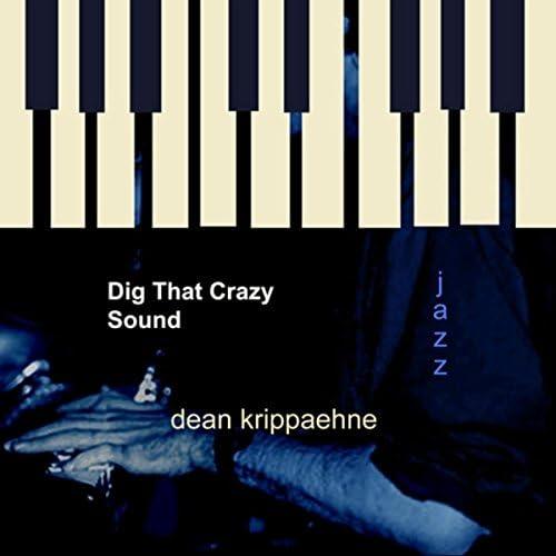 Dean Krippaehne