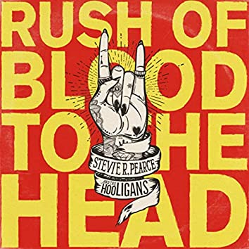 Rush of Blood To The Head