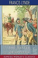 The Master of Appleby (Esprios Classics)