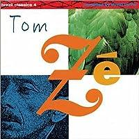 The Best of Tom Ze Brazil Cla