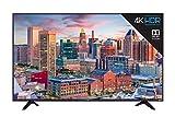 TCL 49S517 / 49S515 49-Inch 4K Ultra HD Roku Smart LED TV (2018 Model) (Certified Refurbished) ...