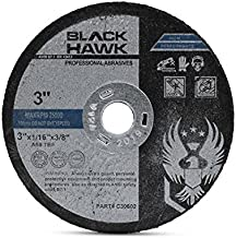 Best 3 metal cutting disc Reviews