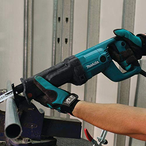 Makita Reciprosäge JR3050T - 13