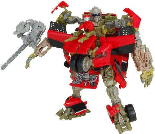 Transformer DA30