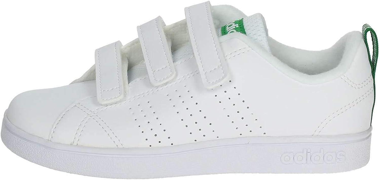 adidas VS ADV CL CMF C Sneakers Scarpe Junior Unisex