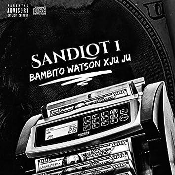 Sandlot 1