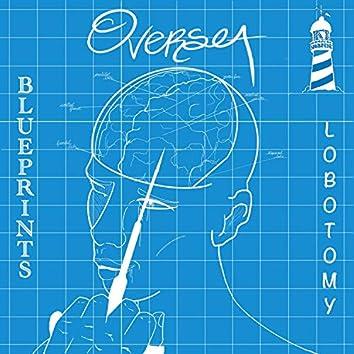 Blueprints Lobotomy