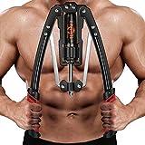 Ulalov Power Twister Arm Exerciser,...