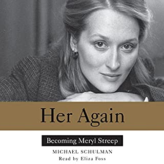 Her Again cover art