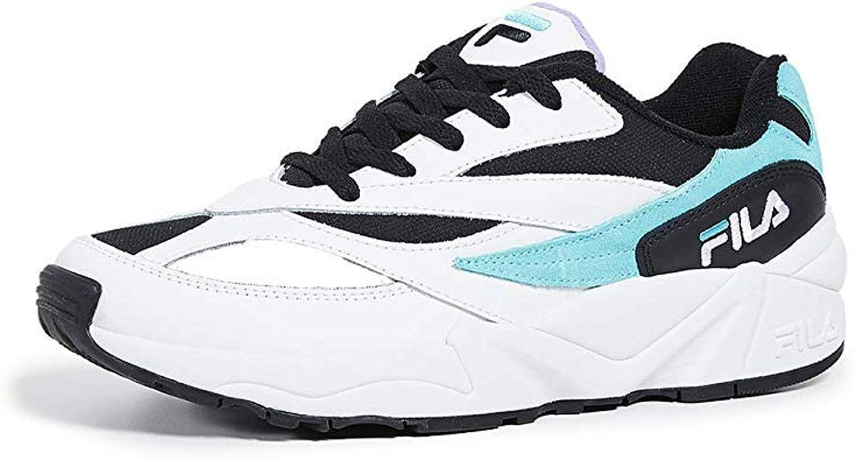 Fila Men's V94m Sneaker