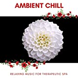 Ambient Chill - Relaxing Music For Therapeutic Spa