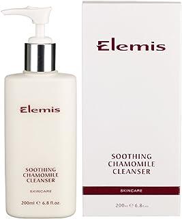 エレミスはカモミールクレンザーをなだめるスキンケア (Elemis) - Elemis Skincare Soothing Chamomile Cleanser [並行輸入品]