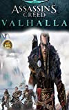 Assassin's Creed Valhalla Guide: Walkthrough, How To-s, Tips and Tricks and More!