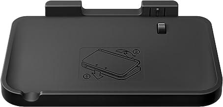 ニンテンドー3DS LL専用充電台