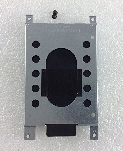ASUS S56 S56C A K56C M HDD Hard Disk Drive Caddy Enclosure with screws...