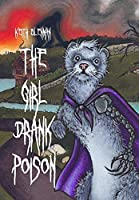 The Girl Drank Poison (Vecris)